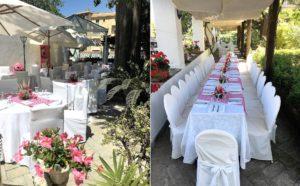 Eventi a Sorrento - Relais La Rupe Sorrento