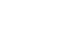 Relais La Rupe Sorrento - Logo bianco