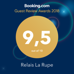booking-review-awards-2018